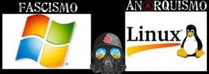 WindowsXLinux-sistema-internet-anarquista-300x106